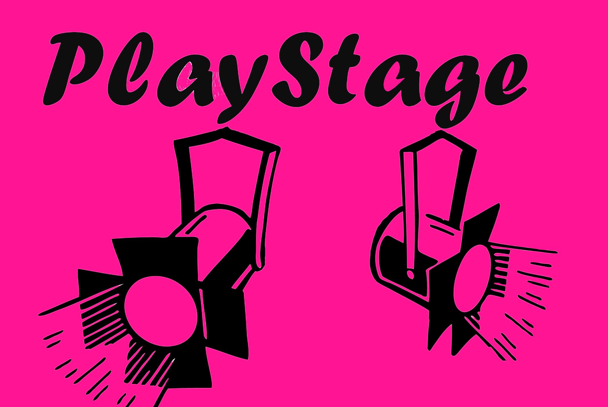 PlayStage